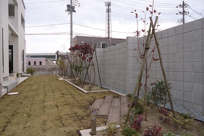仙台市A様邸